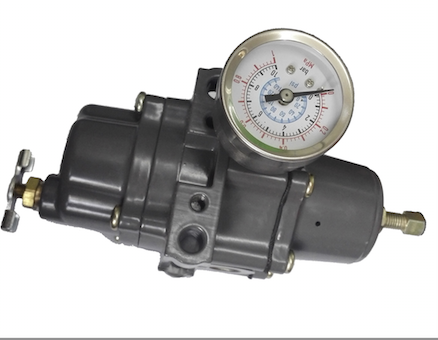 67CFR Pressure Regulator/Air Regulator